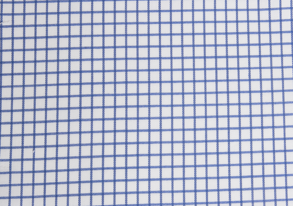 150JM034 - Chalk Check - Blue.jpg