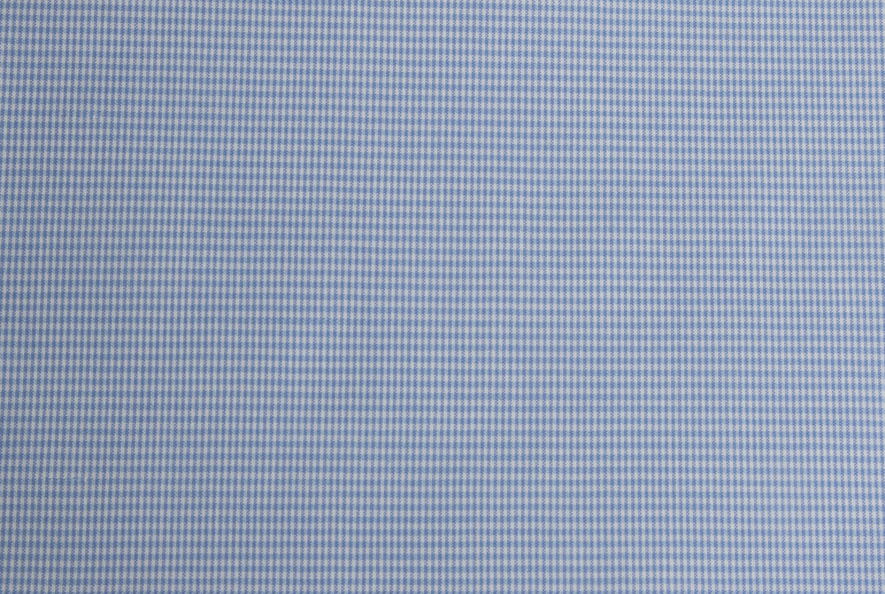 180RJ010 - Houndstooth - Light Blue.jpg