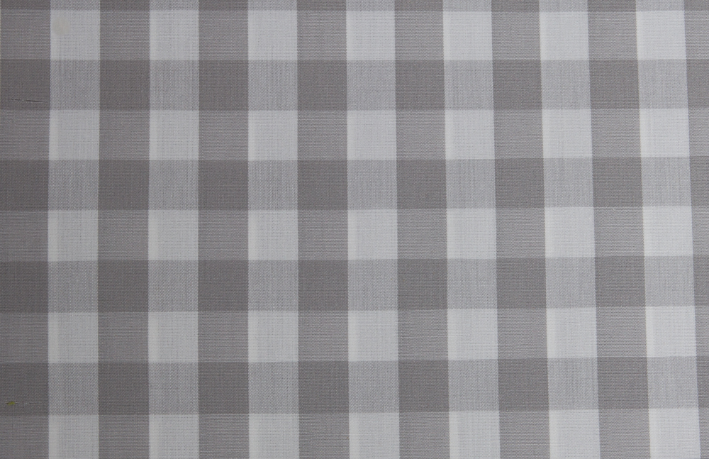 180RJ026 - Gingham - Grey.jpg