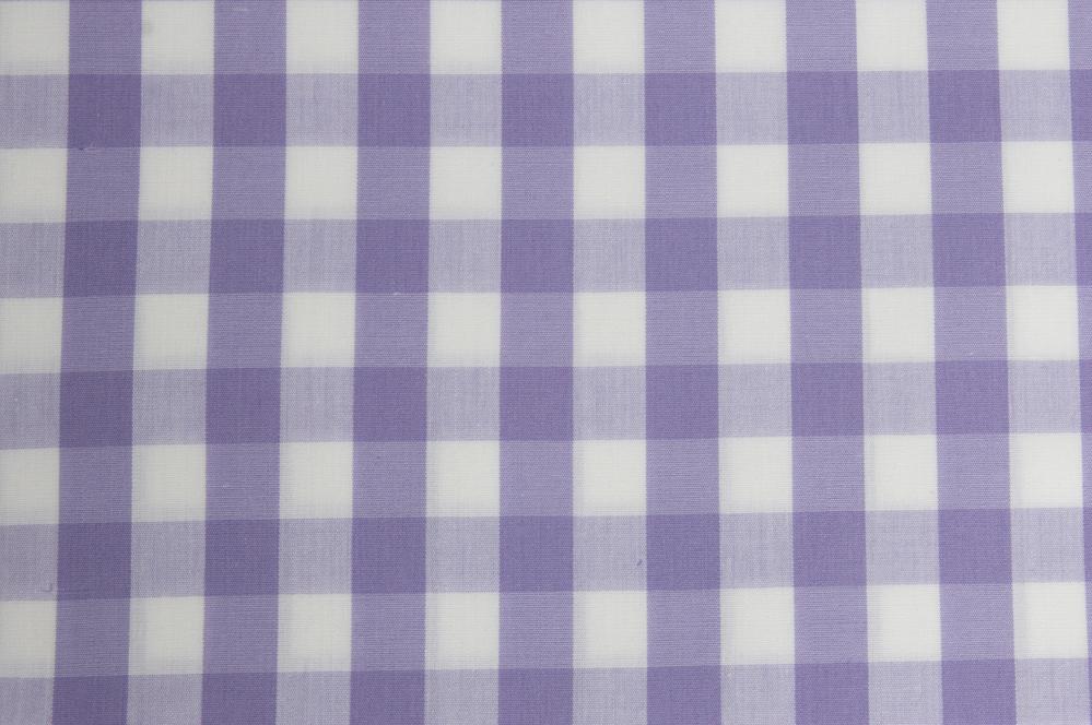 180RJ032 - Gingham - Purple.jpg