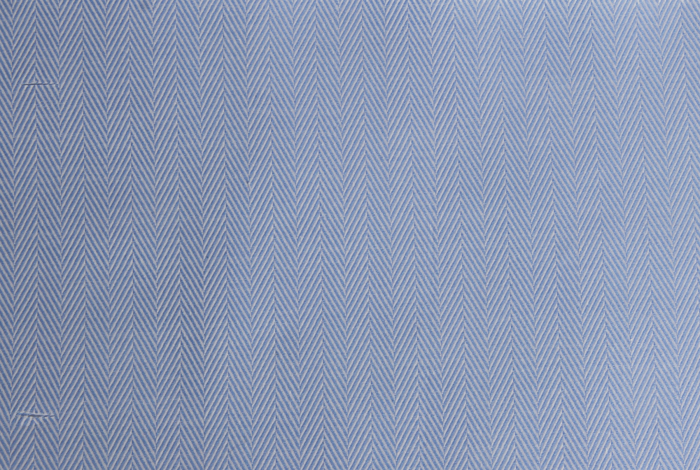 Herringbone - Light Blue.jpg