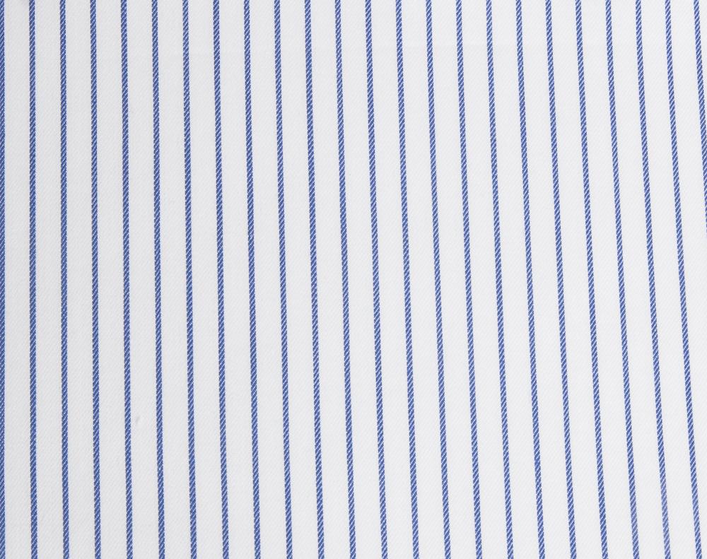 Pencil Stripe - Blue.jpg