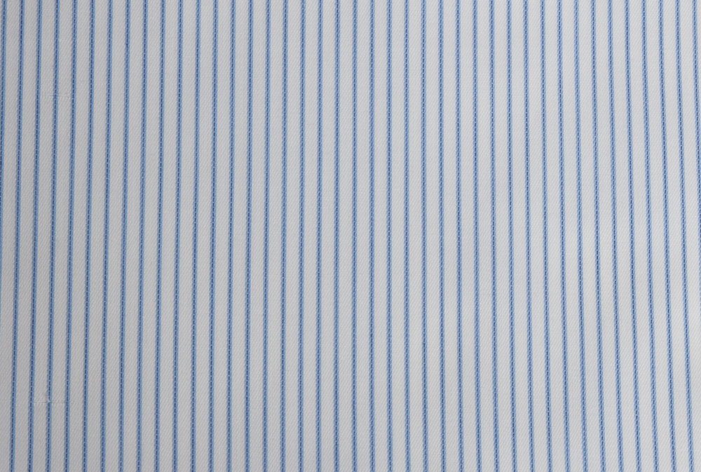 Shadow Stripe - Black & Light Blue.jpg