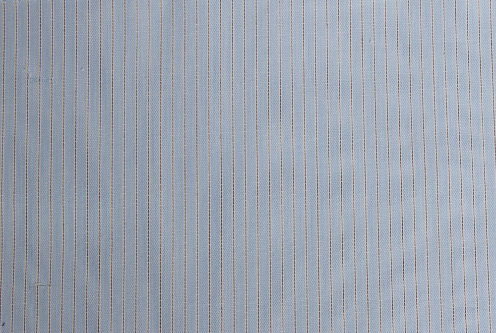 Pin Stripe - Black on Light Blue.jpg