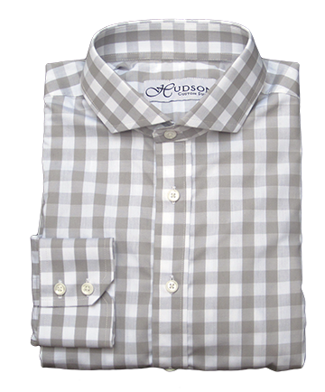 webshirt-180RJ026---Gingham-Grey.png