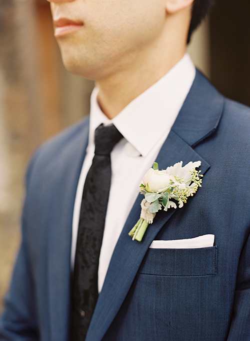 Wedding-Blue-Suit-2.jpg