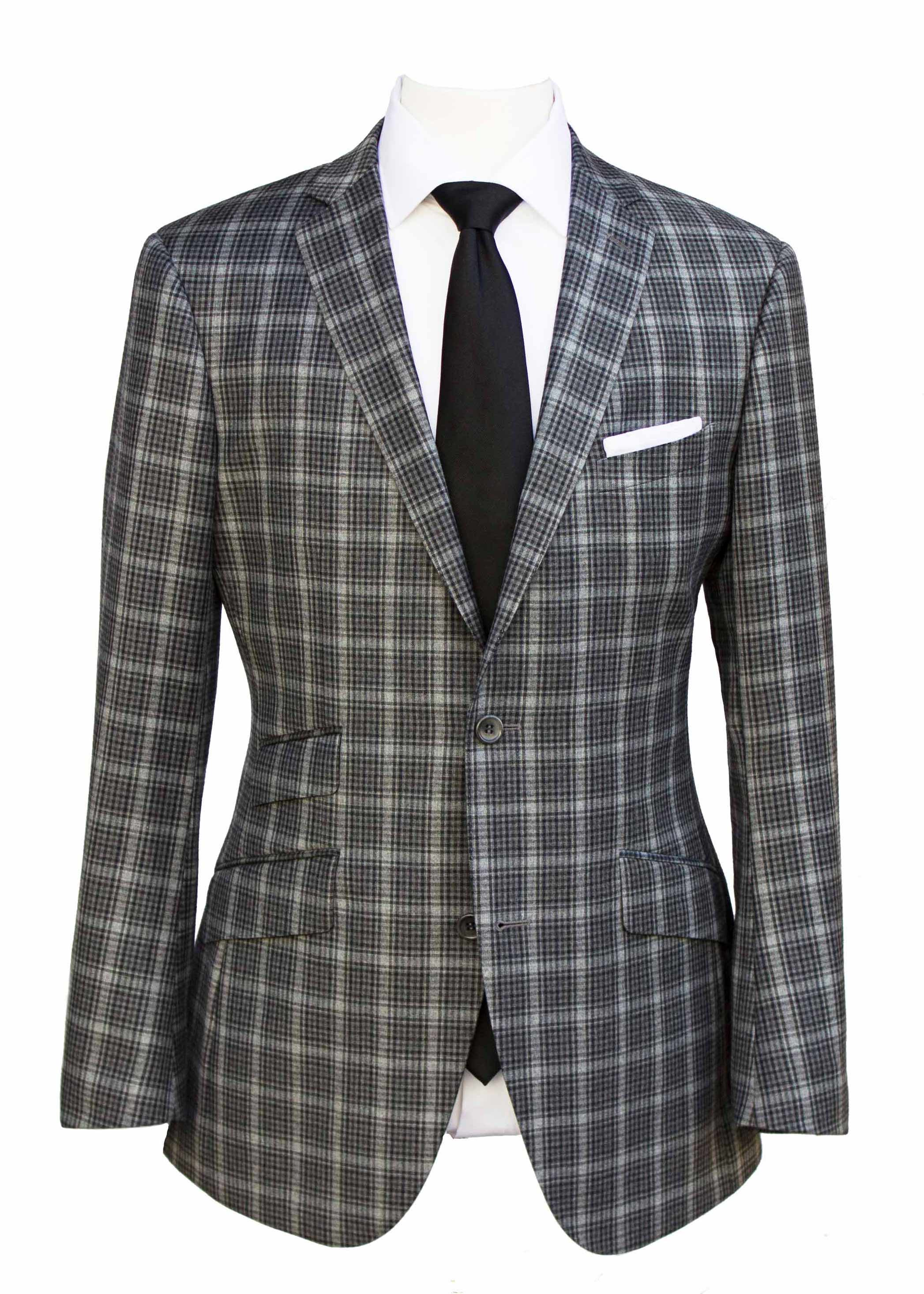 Grey-Check-Sport-Jacket1.jpg