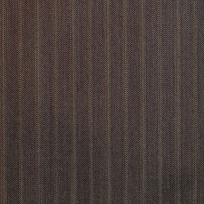 8801 - English Suit Fabric.jpg