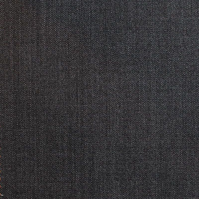 8805 - English Suit Fabric.jpg