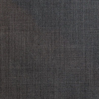 8806 - English Suit Fabric.jpg