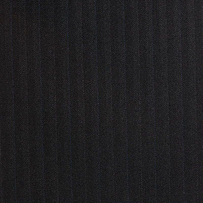 8809 - English Suit Fabric.jpg