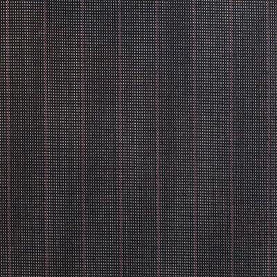 8813 - English Suit Fabric.jpg