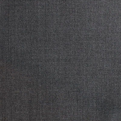 8818 - English Suit Fabric.jpg
