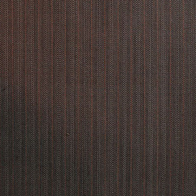 8821 - English Suit Fabric.jpg