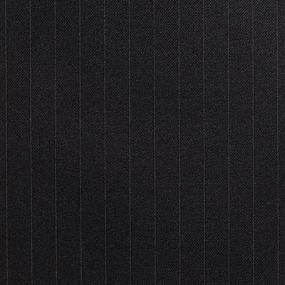 8822 - English Suit Fabric.jpg