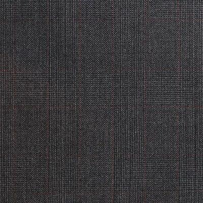 8826 - English Suit Fabric.jpg