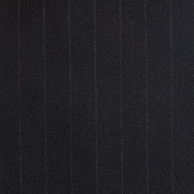 8833 - English Suit Fabric.jpg