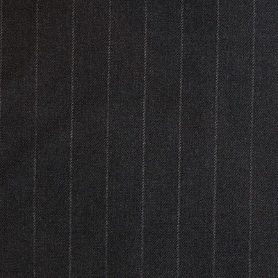 8835 - English Suit Fabric.jpg
