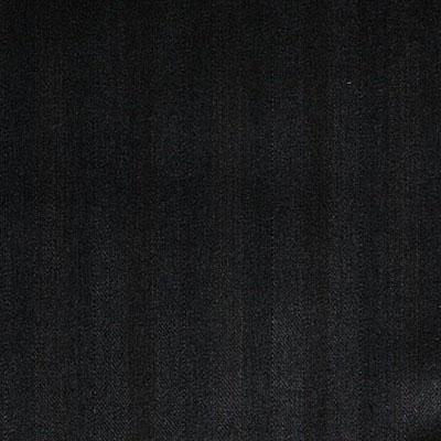 8842 - English Suit Fabric.jpg