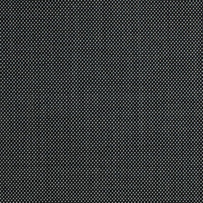 8860 - English Suit Fabric.jpg