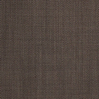 8862 - English Suit Fabric.jpg