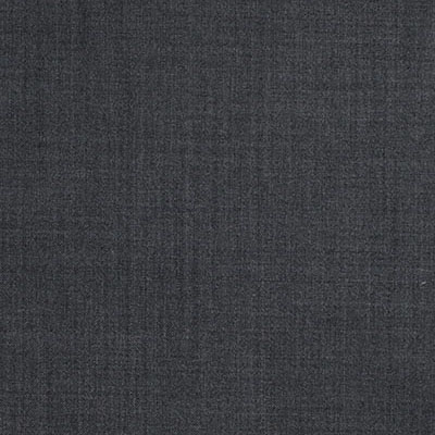 8866 - English Suit Fabric.jpg