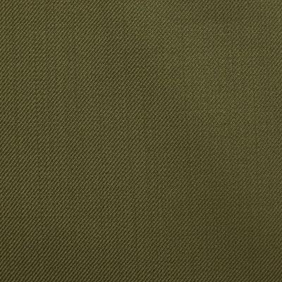 8872 - Luxury British Suiting Fabric.jpg