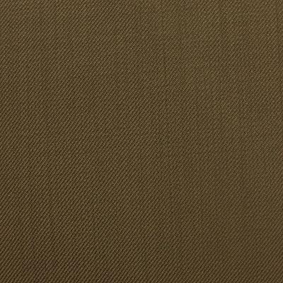 8875 - Luxury British Suiting Fabric.jpg