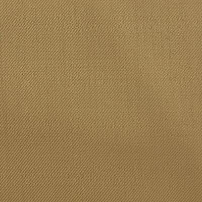 8874 - Luxury British Suiting Fabric.jpg