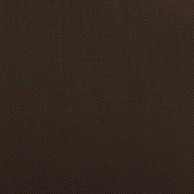 8876 - Luxury British Suiting Fabric.jpg
