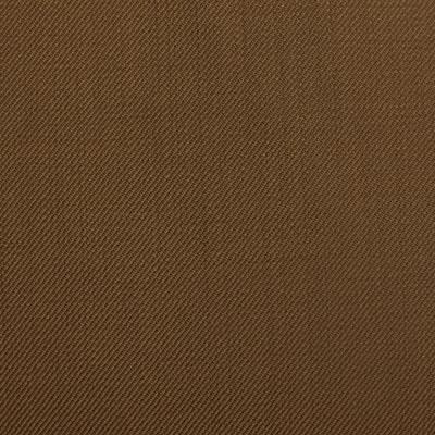 8878 - Luxury British Suiting Fabric.jpg