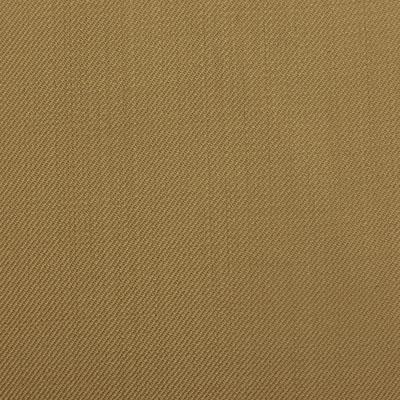 8877 - Luxury British Suiting Fabric.jpg