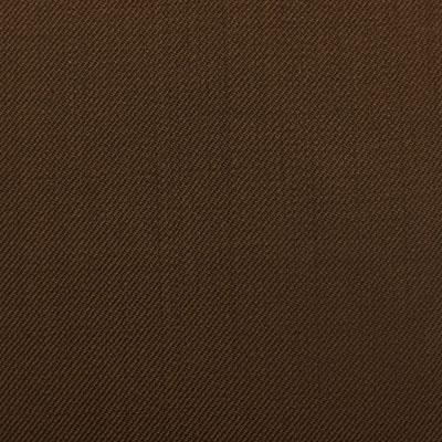 8879 - Luxury British Suiting Fabric.jpg