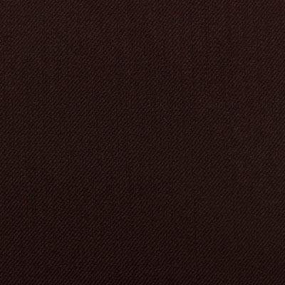 8881 - Luxury British Suiting Fabric.jpg