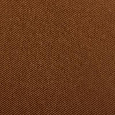 8880 - Luxury British Suiting Fabric.jpg