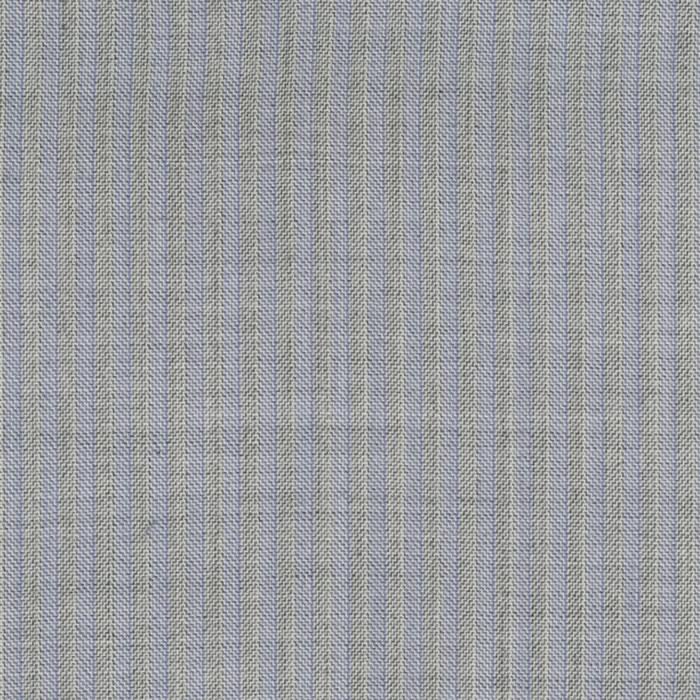 107457_fs.jpg