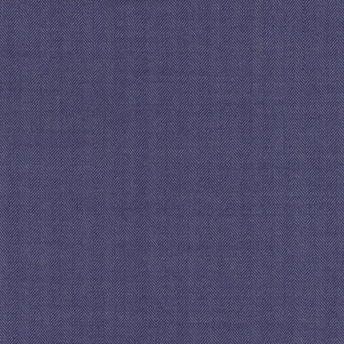 107491_fs.jpg