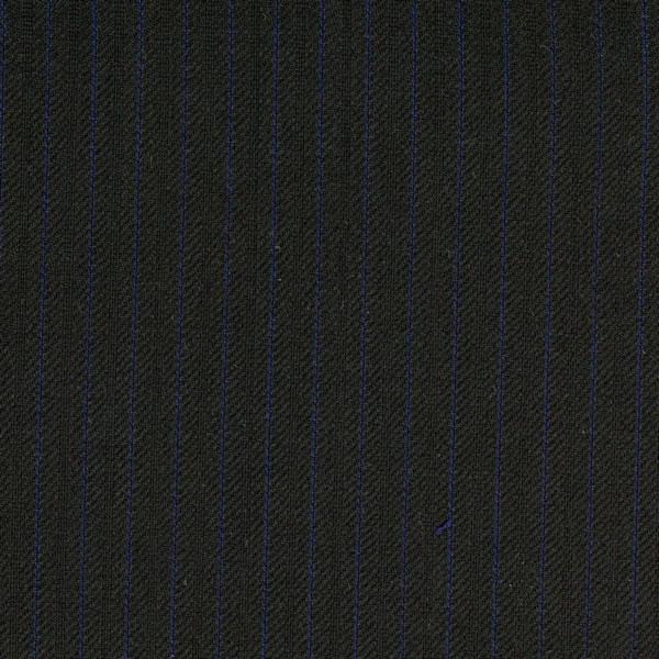 310151_fs.jpg