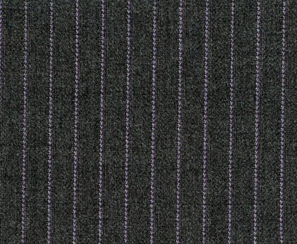 310152_fs.jpg