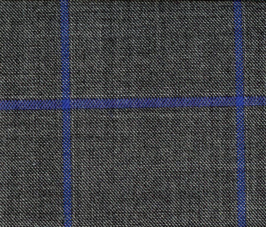 35760_fs.jpg