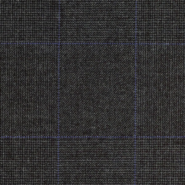 38312_fs.jpg