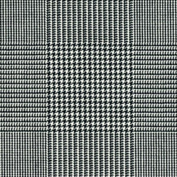 35733_fs.jpg