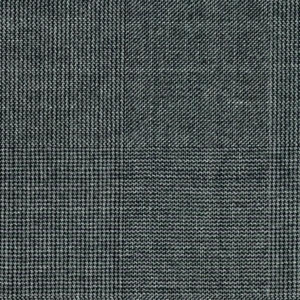 35742_fs.jpg