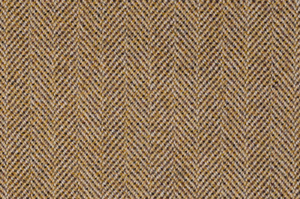 7400 - British Suit Fabric.jpg