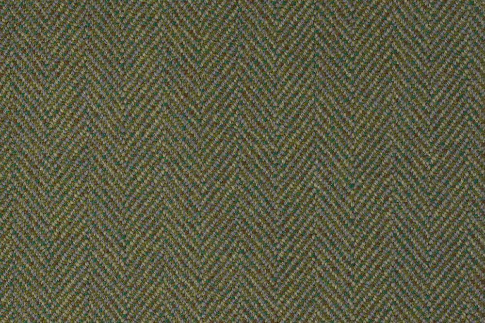 7402 - British Suit Fabric.jpg