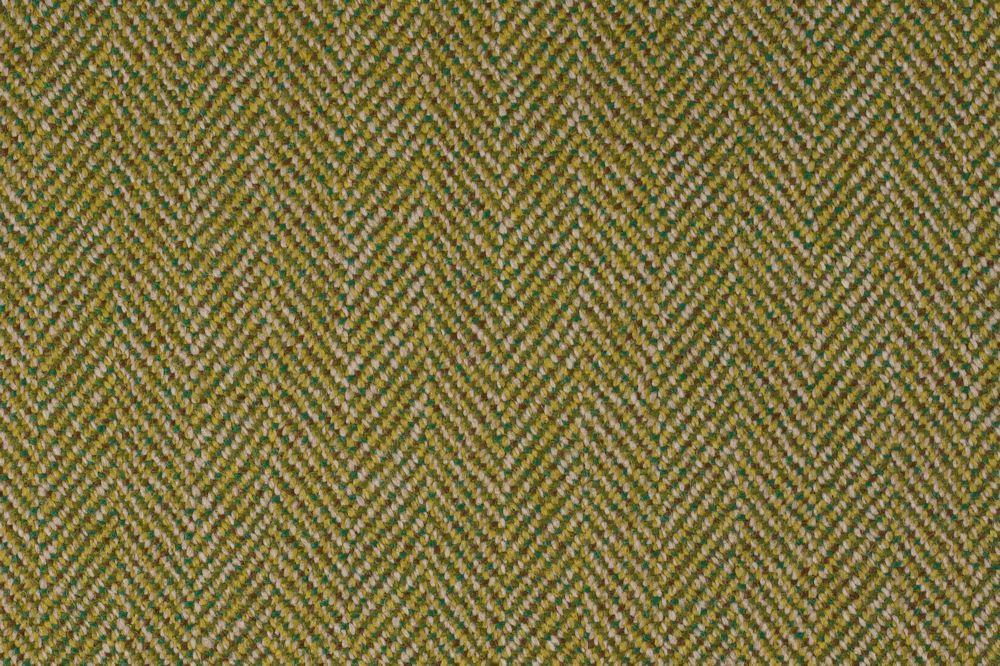 7401 - British Suit Fabric.jpg