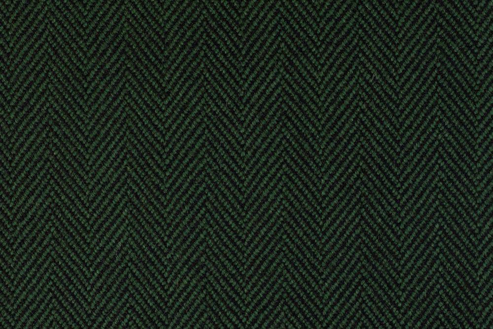 7403 - British Suit Fabric.jpg