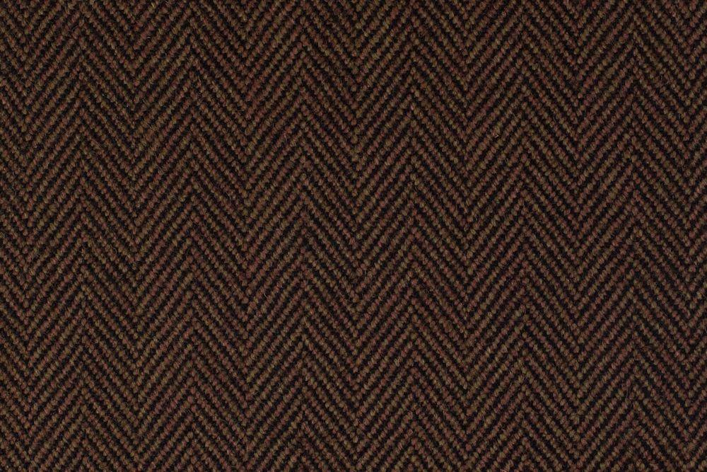 7404 - British Suit Fabric.jpg