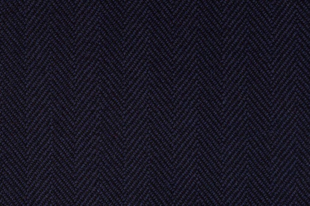 7405 - British Suit Fabric.jpg