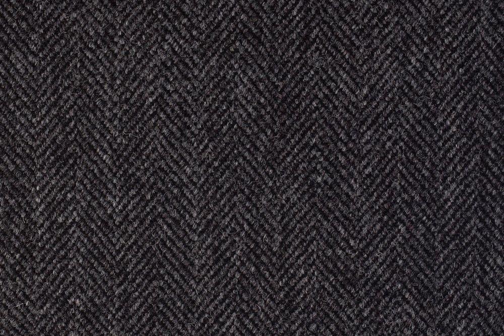 7406 - British Suit Fabric.jpg